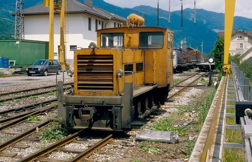 StLB VL7 Unzmarkt 28061993