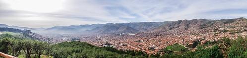 Cusco Pero-60.jpg