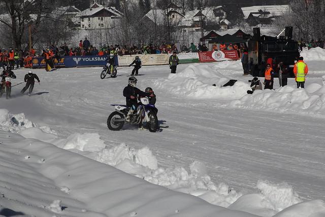 2018 01 27 skijöring gosau 02