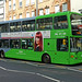 YR10BDV_1810_Nottingham