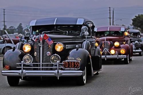 SGV Buicks