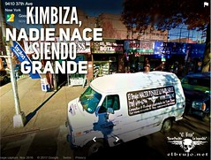 El Brujo Invicto #Google #el_brujo #elbrujo #brujo #cubano #elbrujo.net #amarres #amor #limpias #pactos #dominios #rituales #conjuros #brujo_mayor #consultas #videncia #trabajos #espirituales #hechizos #kimbiza #consejeria #lecturas #cartas #tarot #florec