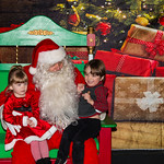LunchwithSanta-2019-12
