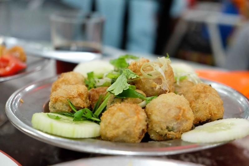 Sek Yuen Restaurant (9)