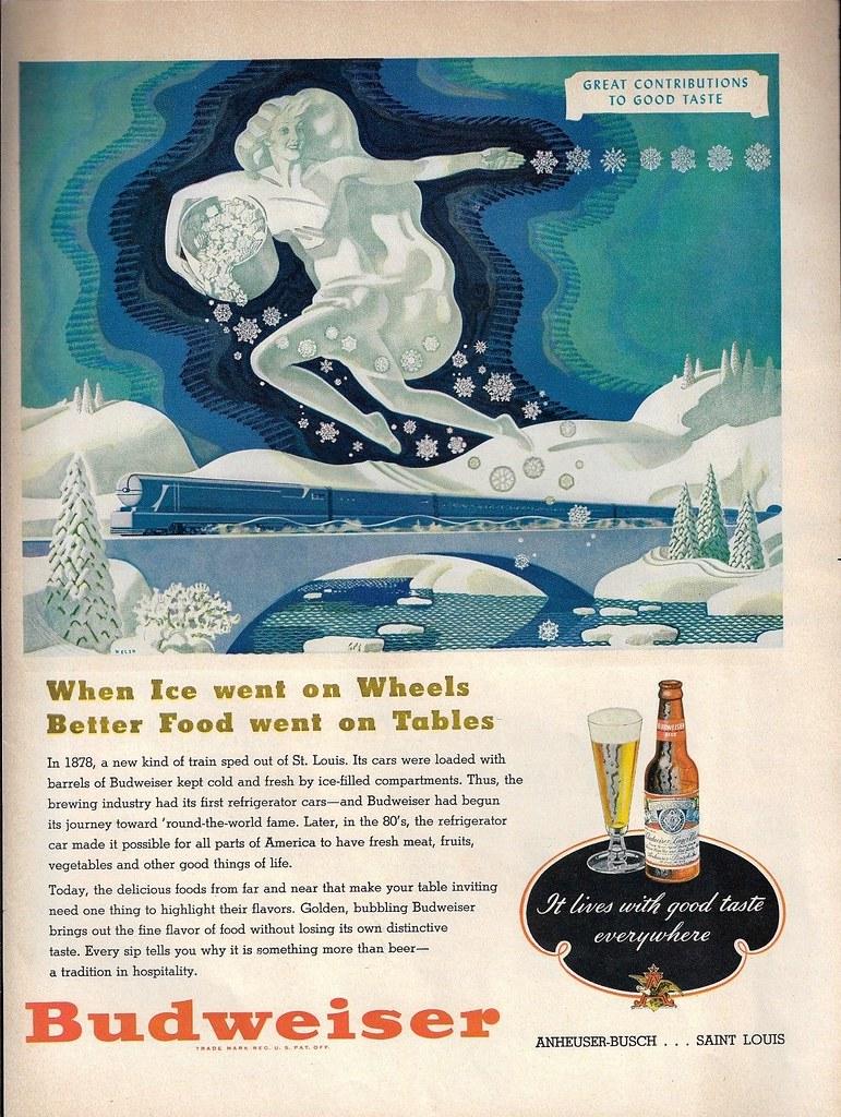 Bud-1940s-ice-bucket