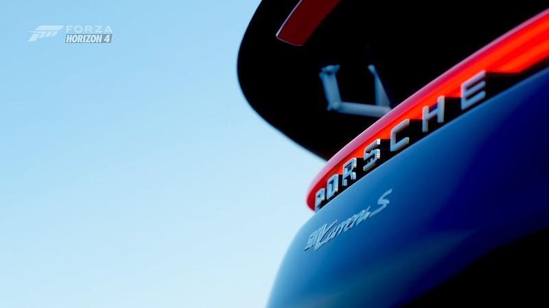 45864615715_0071d3d6ec_c ForzaMotorsport.fr