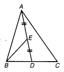 NCERT Solutions for Class 9 Maths Chapter 9 Area of parallelograms and Triangles 9
