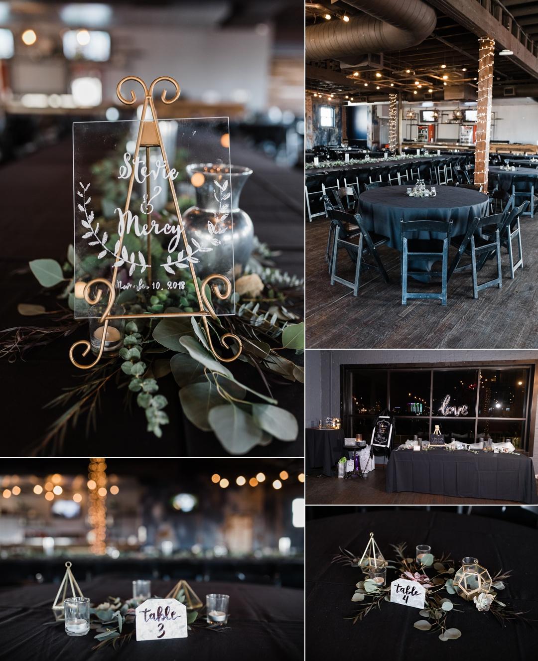 gilleys_dallas_wedding-6