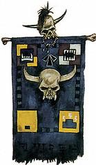 [KLANS ORKS 2019] Klan DEATH SKULLS 45946034145_87dd2e2c87_m