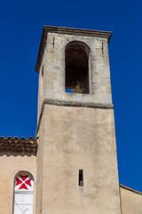 Chapelle des Pénitents Noirs - Photo of Aubagne