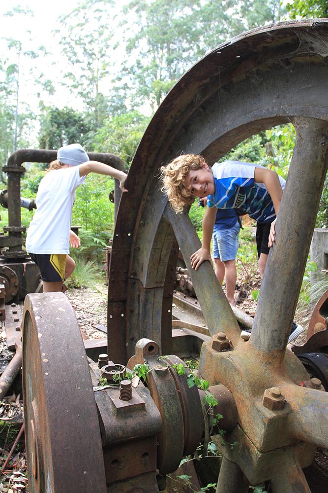 cascade-mill-relics