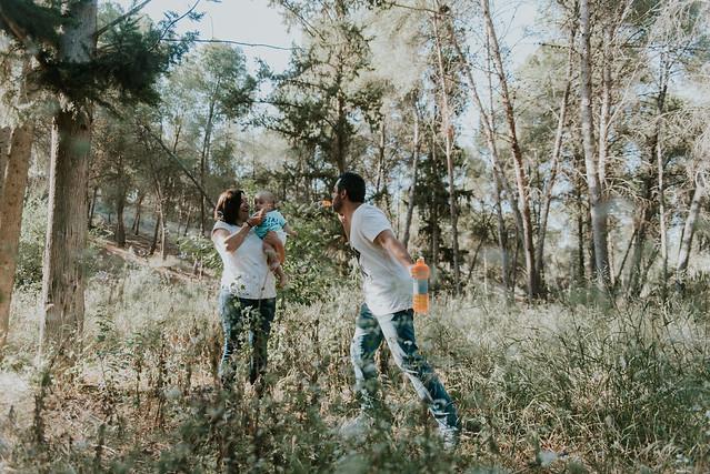 HandMadePhoto_PRENoe&Nahum&Nolan-213