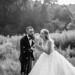Corey Tenold and Ashlee Walker's Wedding ao cuoi meera meera fashion concept
