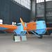 Tupolev ANT-7 by Kevin Biétry