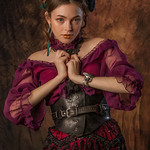 Heather-Steampunk-71