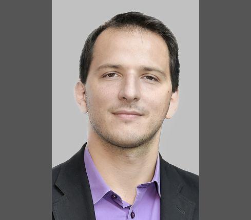 Dennis Vanden Auweele