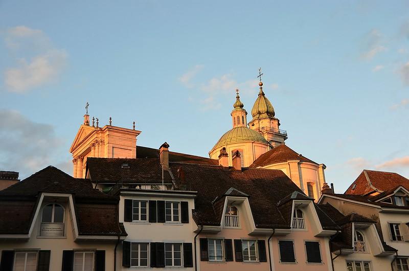 Altstadt 11.12 (1)