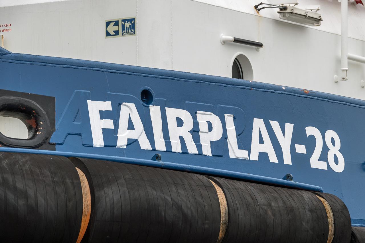 Fairplay-28