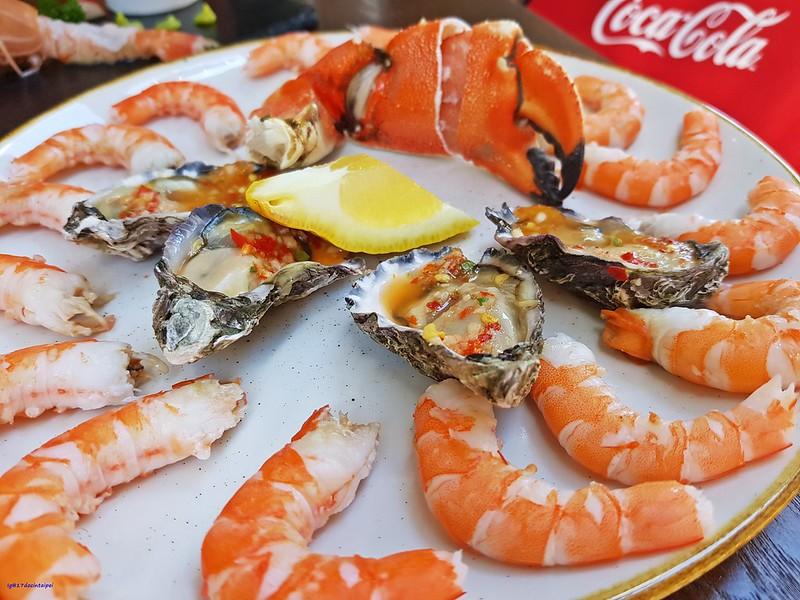sydney-allyoucaneat-talays-thai-seafood-17docintaipei (8)