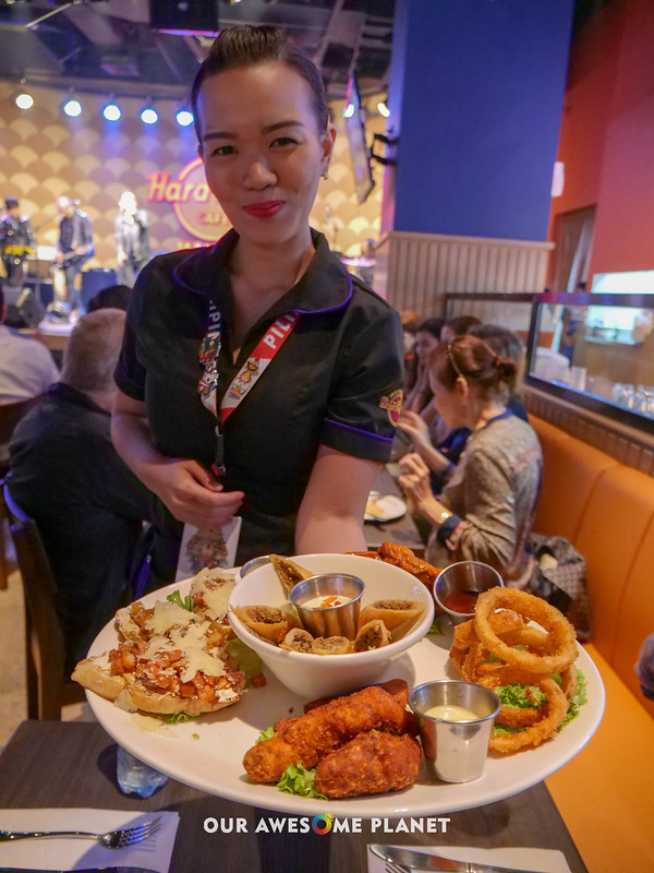 Hard Rock Cafe Manila-24.jpg