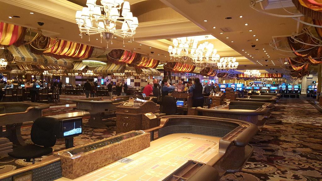 официальный сайт есть ли казино в лос анджелесе