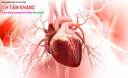 Điều trị suy tim độ 4 không phải là điều dễ dàng
