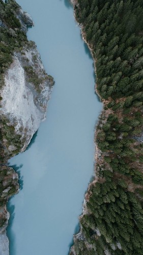 People Drone Photography : (notitle)