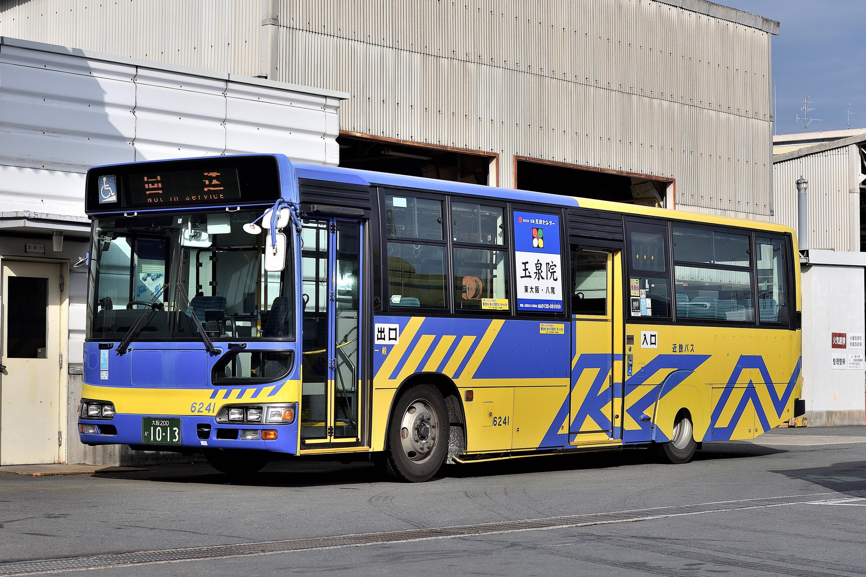 kintetsu_6241