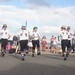 Dance Displays @ Sidmouth Folk Week (2018) 71 - Hammersmith Morris Men