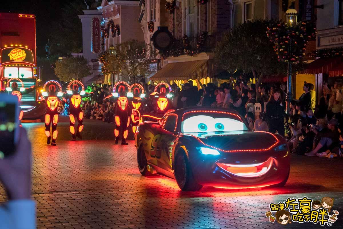 2019香港迪士尼樂園(聖誕節特別活動)-250