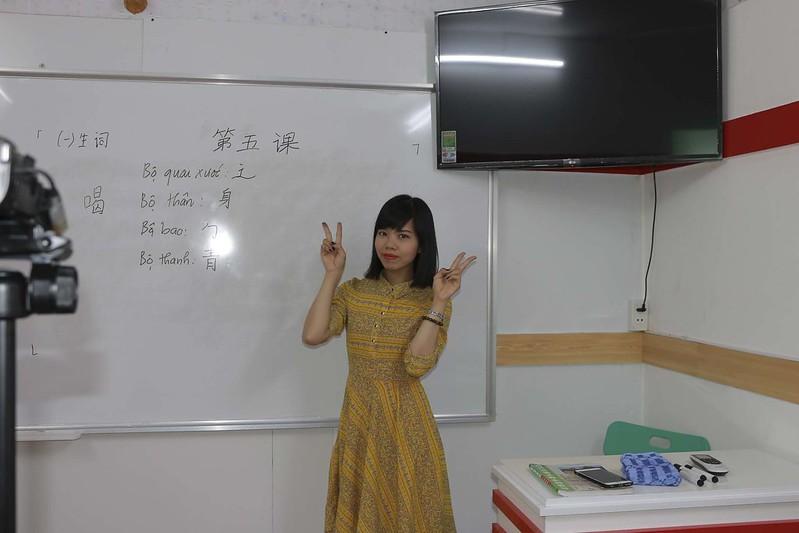 hoc-tieng-han-hai-phong (6)