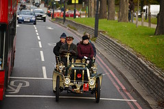 2018 London To Brighton Veteran Car Run - 326 - Entry 223