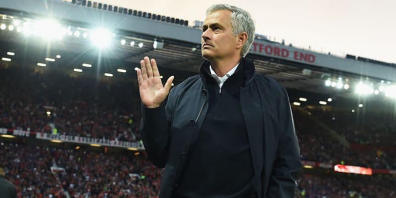 Ferdinand: Man Utd tidak bisa bahagia dengan Mourinho!