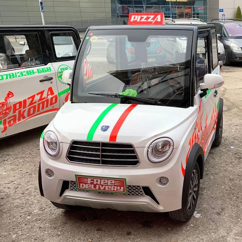 Пица Џакомо 00003