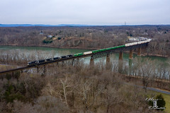 NS 202 - Shepherdstown, WV