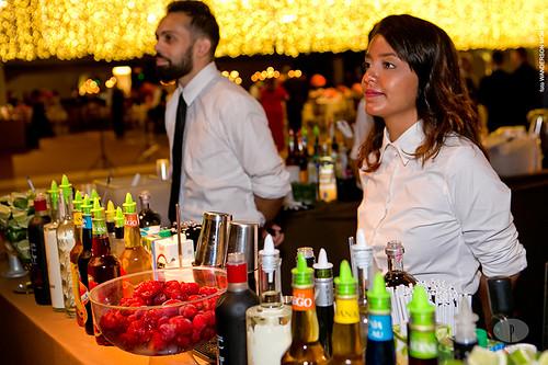 Fotos do evento FORMATURA MED FUNDÃO UFRJ em Buffet