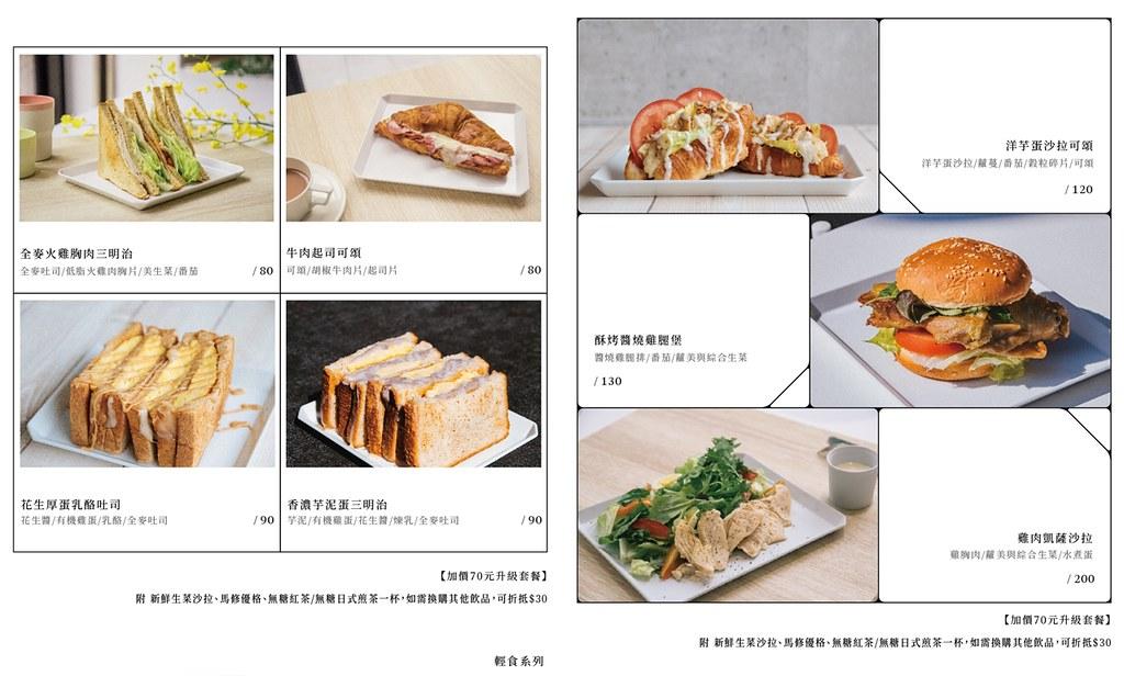 31884182727 86e2cc21f6 b - 熱血採訪|一物立方cubix,輕食早午餐咖啡甜點,結合日系選物、公路單車