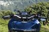 Yamaha Niken 900 GT 2019 - 10