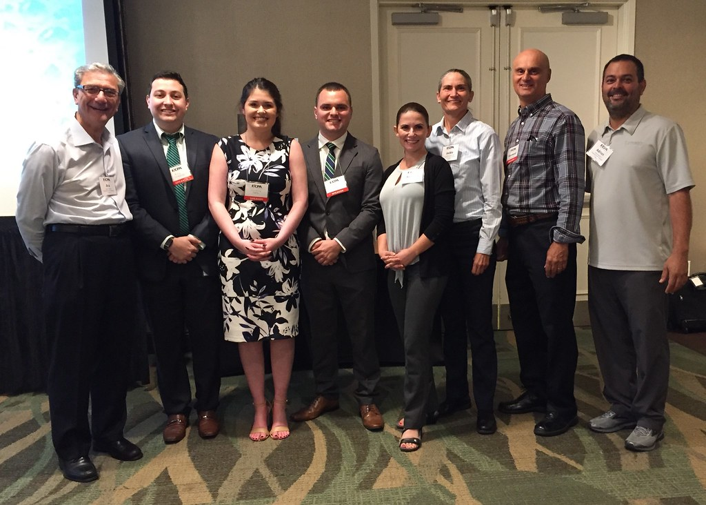 FGCU_FICPA_Conference_Student Presenters