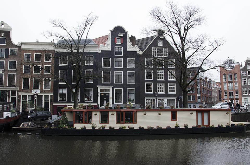 amsterdam_1_960