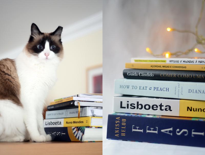Livros do Ano 2018