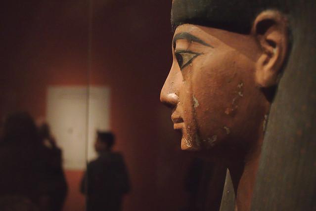 expo servir les dieux d egypte