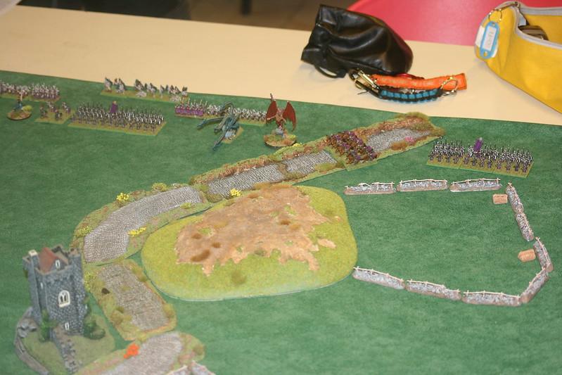 [1300 - Orcs vs elfes Noirs] La bataille des piques maudites 39689883423_d4ec1b8a76_c