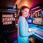 2019_ESNS_NPO-3FM_Photo_Ben-Houdijk_lr-8136