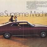 Thu, 2017-09-14 14:26 - Ford XA Falcon Hardtop 1972