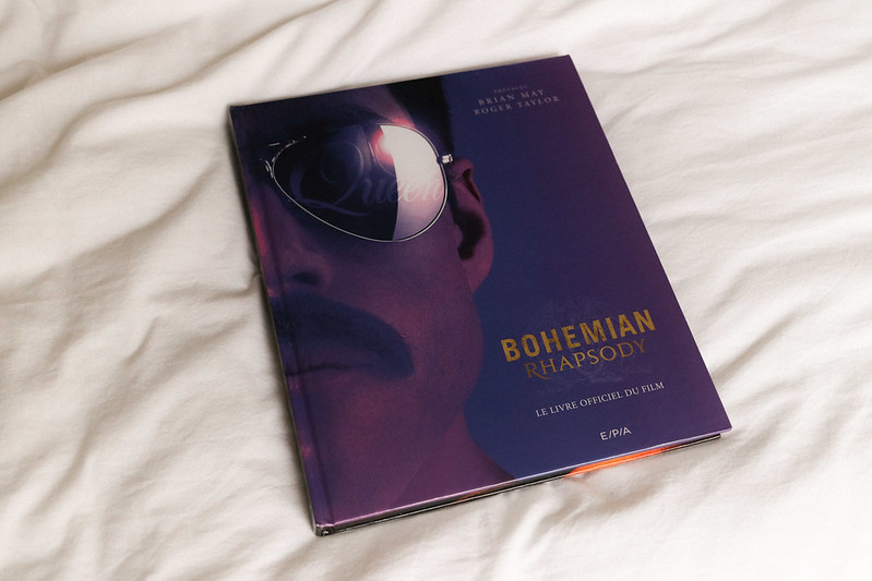bohemian-rhapsody-livre-film-3.jpg