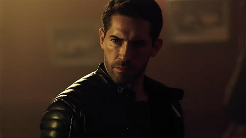ScottAdkinsAccidentMan