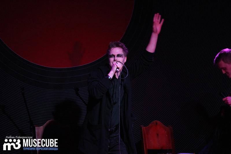 Karaoke_kamikadze-0050