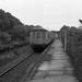 Birchgrove station