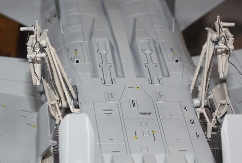 MiG-31B Foxhound, AMK 1/48 - Sida 10 43999244290_6e0ca5b645